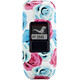 Garmin Vívofit Fitness Tracker Juniors real flower